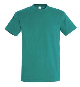 egyedi póló, hímzett póló